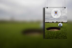 golfcervia-natfood-challenge-2018