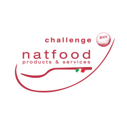 natfood-challenge-2018